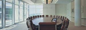 Salle de réunion - Conférences
